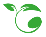 seedplant green